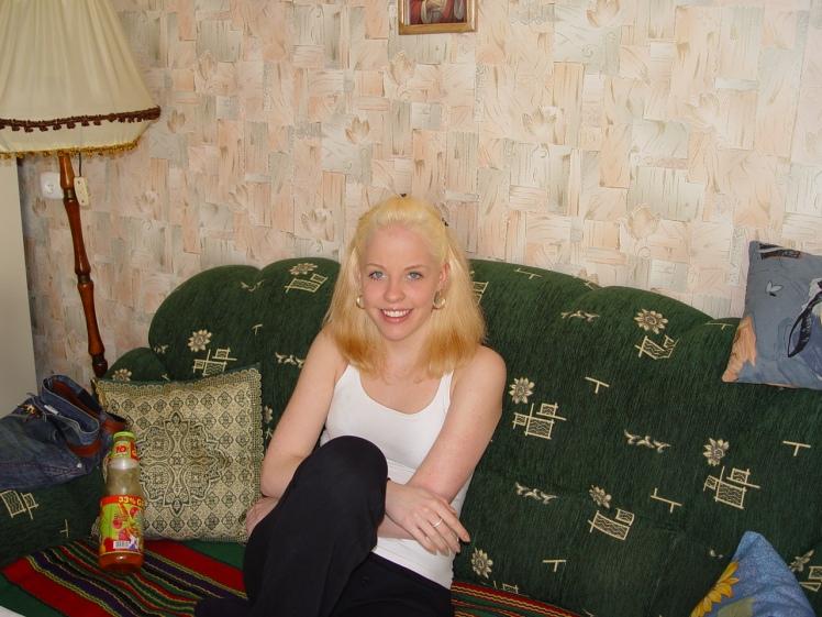 Marcin-18-te 15